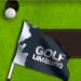 Golf-limburg