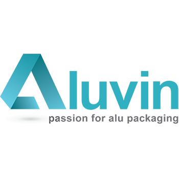 Vrienden-van-TUKI-Aluvin-logo