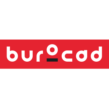 Vrienden-van-TUKI-Burocad-logo
