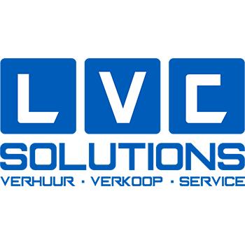 Vrienden-van-TUKI-LVCsolutions
