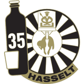 Vrienden-van-TUKI-RT35-Hasselt