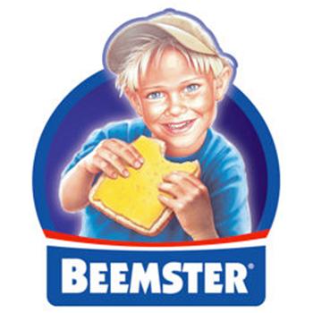 Vrienden-van-TUKI-beemster_beeverskaas_logo