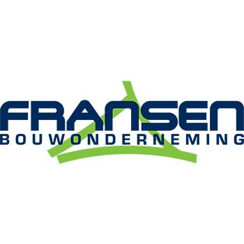 Vrienden-van-TUKI-fransen-logo