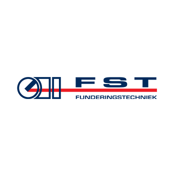 Vrienden-van-TUKI-fst-logo-01