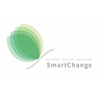 Vrienden-van-TUKI-smartchange